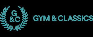 Gym & Classics